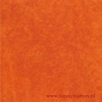 shadow play Warm Oranje